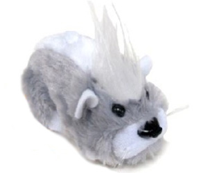 Zhu Zhu Pets Rockstars - Kingston