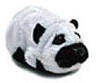 Zhu Zhu Pets Hamster - Bamboo