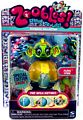 Zoobles Seagonia Animal Mini Special Edition Shiny Mahi 109